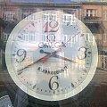 Zegar Bronisława Komorowskiego #Komorowski #zegar