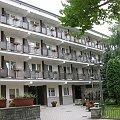 Busko-Zdrój, uzdrowisko które leczy schorzenia reumatyczne i pourazowe. #busko #zdrój #hotelura #miasto #uzdrowisko #park #sanatoria #pensjonaty #hotele #kwatery #zabiegi #reumatyzm #kurort #odpoczynek #spanie #kolonie #szkolenia #konferencje