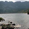 #Dolina #Góry #Wodospad #Zakopane