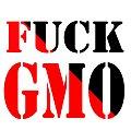 #geny #GMO #protest #trucizna #zdrowie #ZywnośćModyfikowana #żywność