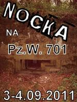 http://images50.fotosik.pl/1099/22bec432365f14b0.jpg