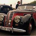 #auto #oldtimer #zabytek #zlot