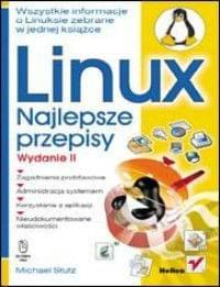 Linux. Najlepsze przepisy