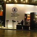 MEGABET - Nasz drugi dzień zwiedzania targów motocyklowych w Mediolanie #skuter #motor #motocykl #megabet #malossi #enduro #cross #tuning #yamaha #honda #suzuki #kawasaki #aprilia #piaggio #minarelli #FrancoMorini #targi #milano #fair