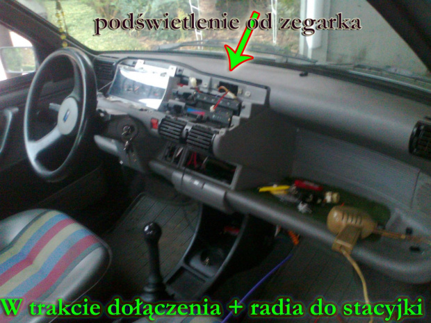 http://images50.fotosik.pl/1236/d39a70fe2f90be88gen.jpg
