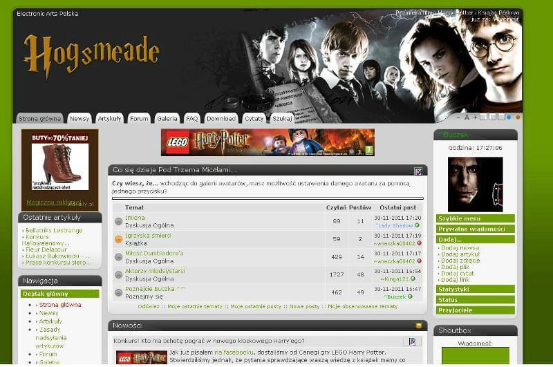 images50.fotosik.pl/1253/c7594b4de77c3ec9.jpg