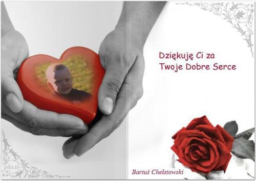http://images50.fotosik.pl/1343/37bddcfb925e44f4med.jpg