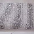 Ziemia Wrzesińska wydanie 1978 Janusz Deresiewicz #Września