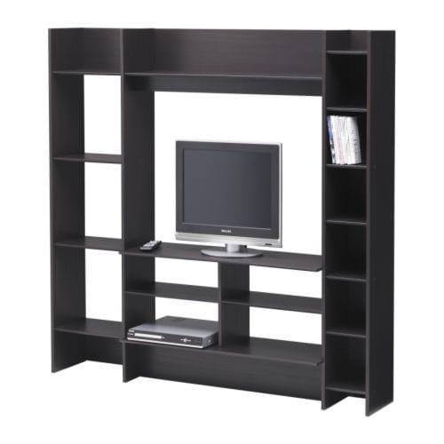 Meuble Tv Ikea Mavas : Ikea Szafka Pod Tv Dvd Hi-fi Rtv Mavas Kurier – 2390898516