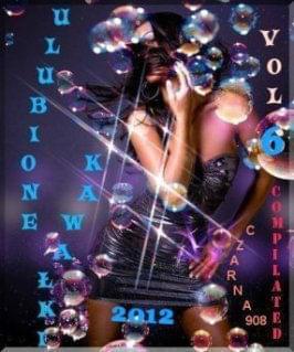 VA - ULUBIONE KAWA£KI vol.6 (2012)