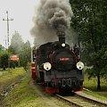 #Px48 #Piaseczno #wąskotorówka #PiaseczyńskaKolejWąskotorowa