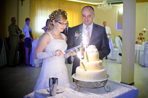 Co by nie było monotematyczie - Już się za Ciebie bierzemy #portret #ślub #nikon #NikonD700 #passiv #airking