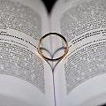 #książka #obrączka #produktowa #ślubne