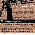 #chorzów #szybowskaz #zabrze