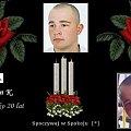 #Aktualności #Fiedziuszko #KuPamięci #KuPrzestrodze #mężczyzna #OdnalezieniNieszczęśliwie #odnaleziony #PomocnaDłoń #PortalNaszaKlasa #przestroga #ŚPDamianK #SprawaWyjaśniona #tragedia