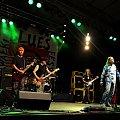 TSA na Suwałki Blues Festival 2009 #TSA #muzyka #koncert #SuwałkiBluesFestiwal #MachelStefan #NiekraszJanusz #KapłońMarek #PiekarczykMarek #NowakAndrzej