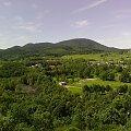#góry #Chełmiec