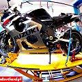 kolno motocykle #Kolno #mechanika #Motocykle #NaprawaMotocykli #renowacja