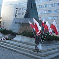 #Katowice #Śląsk