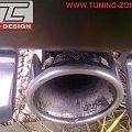 #auto #autodesign #benz #bil #blenda #car #daszek #dokładka #lotka #mercedes #montaż #ocena #progi #progowe #show #skrzydło #spoiler #spoilery #tuning