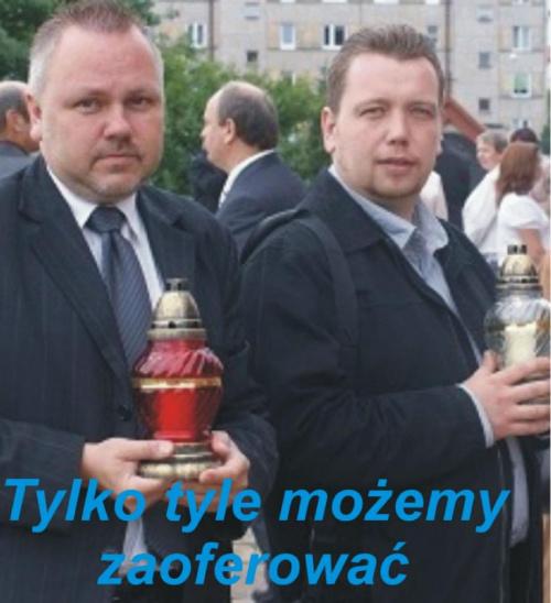 http://images50.fotosik.pl/1784/dfd4fb3f72b4e996med.jpg