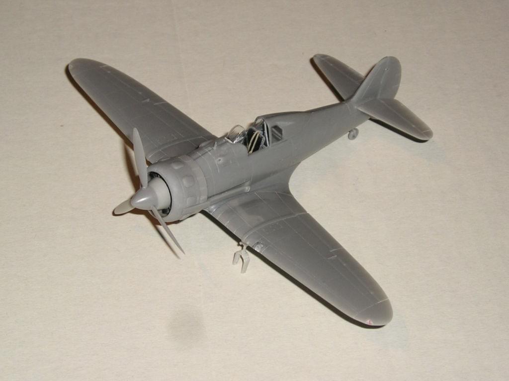 PZL P.50 I - Ardpol 1/72 3f775a6e1e0c9325