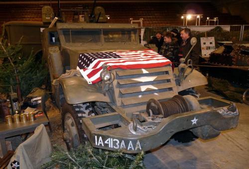 #auta #kolekcje #militaria #motocykle #samochody #zabytki