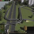 Autostrada M1 #buildings #cities #download #gajuski #hybrid #majlandia #map #mapa #mod #motion #photos #polski #region #robsonik #ussr #was38 #zdjęcia