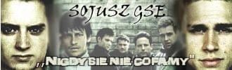 Forum GSE