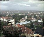 http://images50.fotosik.pl/187/d6d03dee58d853cbm.jpg