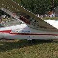 #samoloty #PiknikLotniczy #szybowce #spadochron
