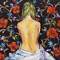 #aleksander #ArtDeko #błaszki #garncarek #kalisz #kwasków #łódź #malarstwo #obraz #obrazy #sieradz #sztuka