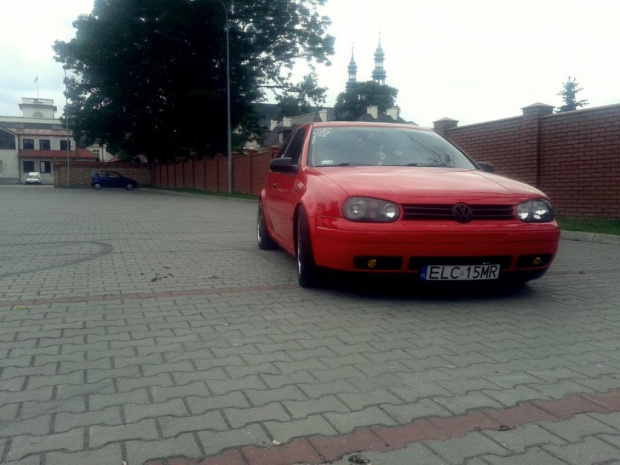 http://images50.fotosik.pl/2011/8048ff165595e2c5gen.jpg