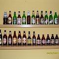 #beer #piwo #piwosz #piwa #piwkowanie