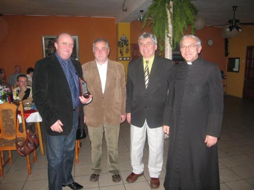 2009 010.jpg Fotki Zdjęcia Obrazki