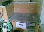 Renowacja Kuchni Kaflowej Abc Instalacji Forummuratordompl
