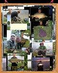 images50.fotosik.pl/226/49189f7546361df0m.jpg