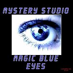 Mystery Studio - Magic Blue Eyes (Single 2009)