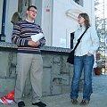 Zdjęcia z GDD 2009 #GeniusLoci #Kochłowice #GórnośląskieDniDziedzictwa #GórnyŚląsk