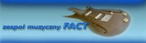 Zespół Muzyczno-Wokalny FACT