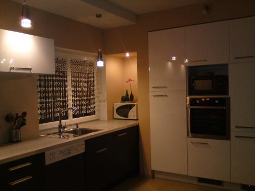 Kuchnie z IKEA  opinie, zdjęcia, montaż etc  Wnętrza  forum muratordom pl