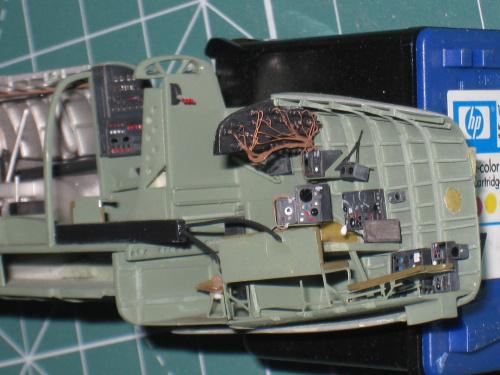 1/72 Airfix - Halifax C MK.VII 5a2b4bc6a6eff533med