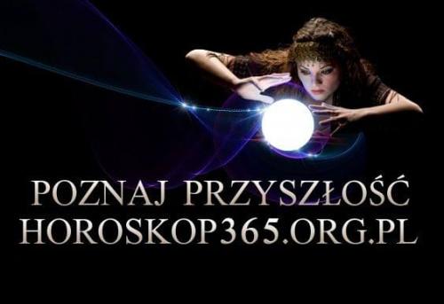 Horoskopy Darmowe Na 2010 #HoroskopyDarmoweNa2010 #model #Anglia #Lublin