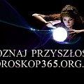 Horoskop Na Marzec 2010 Dl (...)
