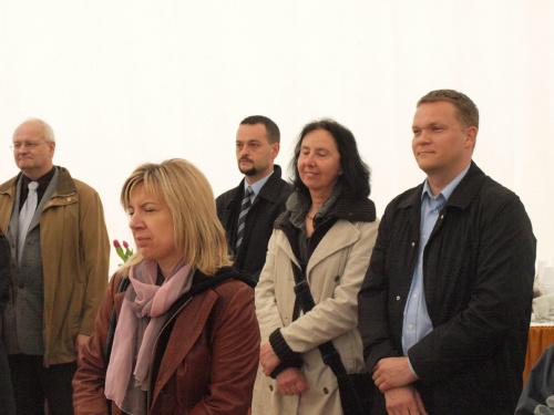 http://images50.fotosik.pl/296/9376e9c1a45467e5med.jpg
