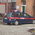 353[s]90 SLOp Ford,JRG 3 - Częstochowa #SLOp #Ford #JRG3 #Częstochowa #StrażPożarna