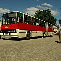 Ostatni radomski Ikarus. #Ikarus #autobus #MPK #Radom #komunikacja #KomunikacjaMiejska