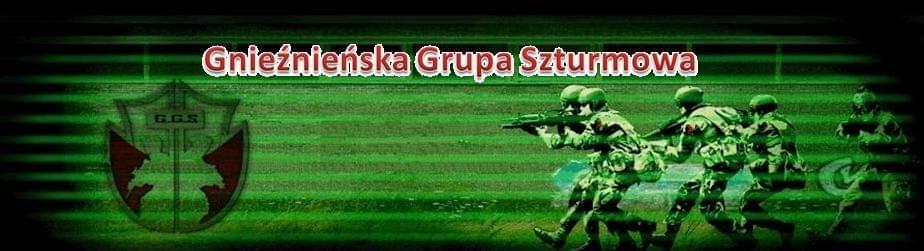 Gnieźnieńska Grupa Szturmowa