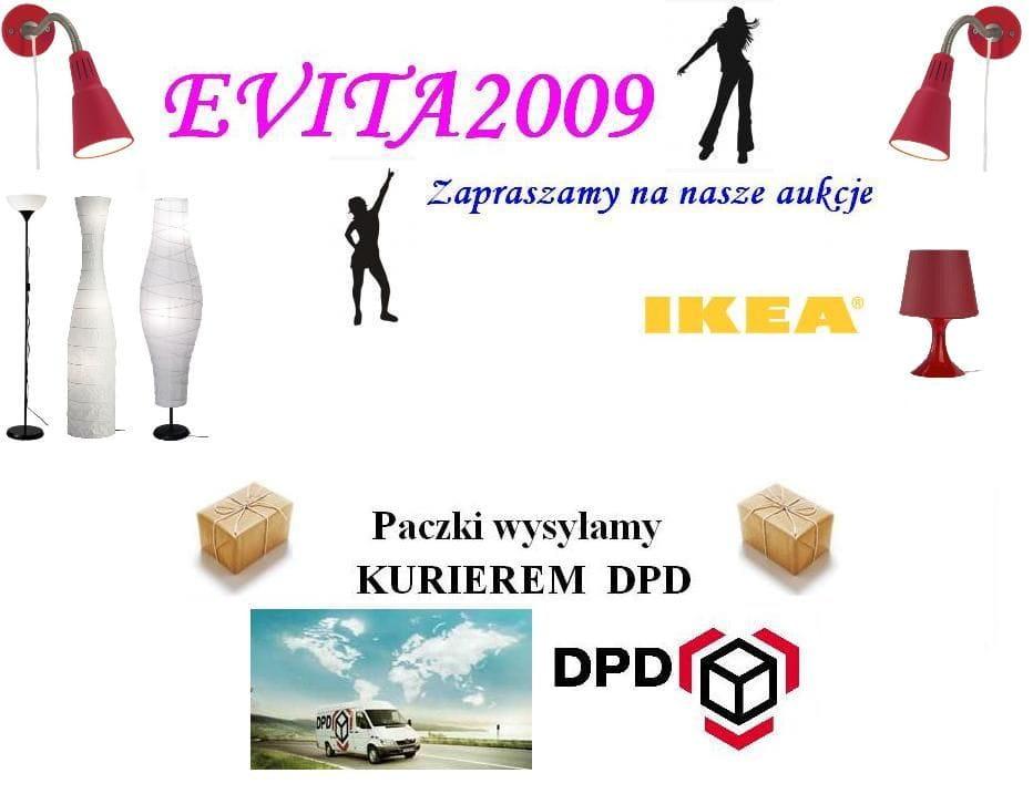 baner ewita.JPG