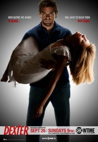Dexter.2010